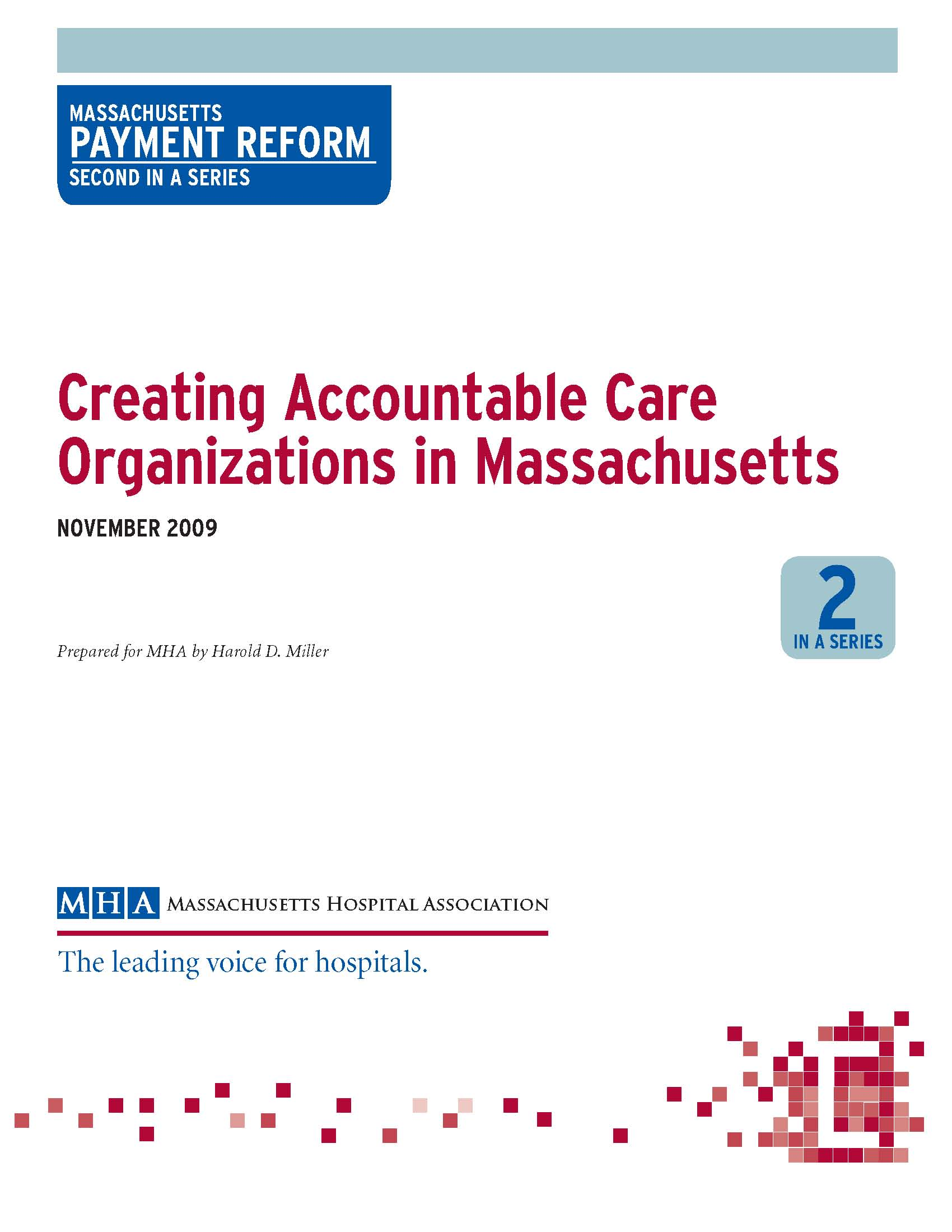 Examples Of Accountability In Nursing
